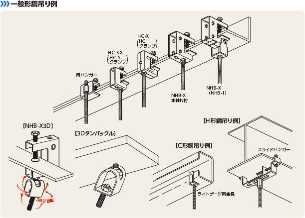 「インサート 吊ボルト」の検索結果 - Yahoo!検索(画像)